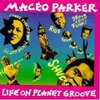 Life_on_planet_groove