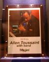 Allen_toussaint