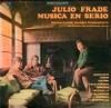 Julio_frade