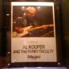 Al_kooper_live