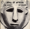 Soul_of_africa