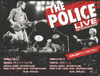 The_police_live
