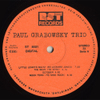 Paul_grabowsky_label