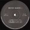 Bruno_marini_label