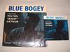 blue_bogey