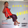 born_to_swing
