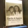 Cecilio_kapono