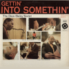 Gettin_into_somethin