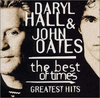 hall__oates_best