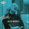 helenmerrill_ep_6103