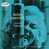 helenmerrill_ep_6104