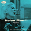 helenmerrill_ep_6105