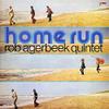 Home_run
