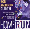 Home_run_cd