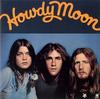 howdy_moon