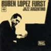 jazz_argentino