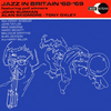 jazz_in_britain_6869