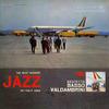 Jazz_in_italy_1962