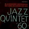 jazz_quintet_60