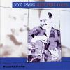 Joe_pass_better_days_cd