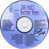 Joe_pass_better_days_cdr