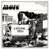 joel_zelnik_move