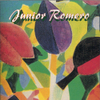 Junior_romero_la_jungla_2nd_3