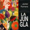 Junior_romero_la_jungla_orig_2