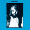 leon_russell_1st