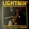 lightnin_in_ny