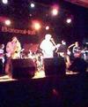 marc_benno_on_stage