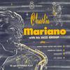mariano_imp125