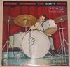 modern_drumming_and_sleepy_mood