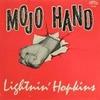 mojo_hand