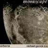 Moonscape_1