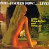 phil_seamen