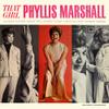 Phyllis_marshall