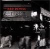 red_devils_king_king