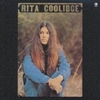 Rita_coolidge_1st