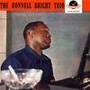ronnell_bright_trio