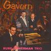 rune_offerman_gavern