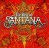 santana_best