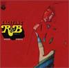 sings_rb