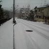 snow20051222