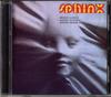 Sphinx_trio