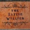 the_little_willies
