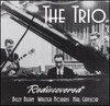 the_trio_2