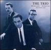 the_trio