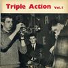 Triple_action_vol1