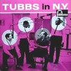 tubbs_in_ny